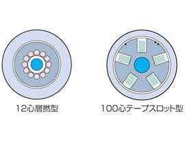 img-main-copy-4.jpg