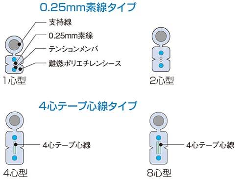 img-main-copy-1.jpg